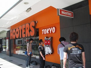 akasaka-hooters2.jpg