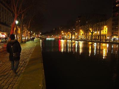 canal-saint-martin1.jpg