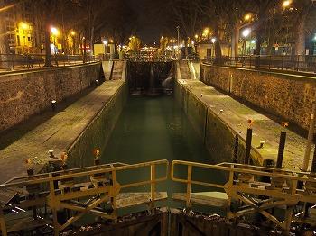 canal-saint-martin10.jpg