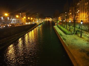 canal-saint-martin11.jpg
