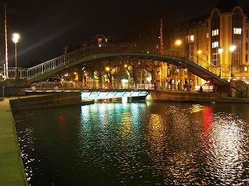 canal-saint-martin2.jpg