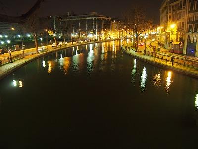 canal-saint-martin5.jpg