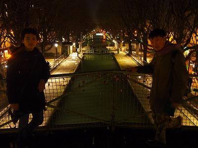 canal-saint-martin6.jpg
