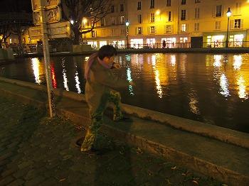 canal-saint-martin7.jpg