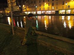 canal-saint-martin8.jpg