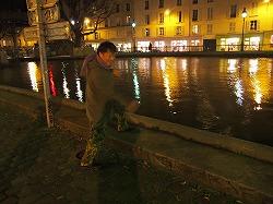 canal-saint-martin9.jpg