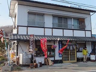 chichibu21.jpg