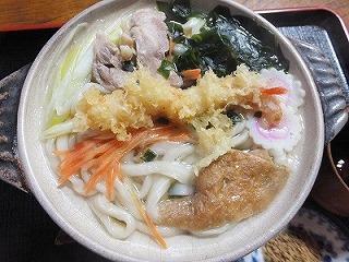 chichibu56.jpg