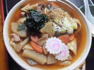 chichibu58.jpg