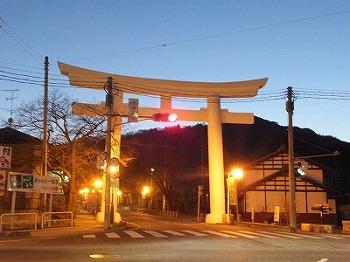 chichibu60.jpg