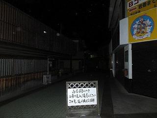 chichibu64.jpg