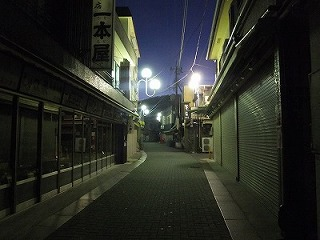 chichibu65.jpg