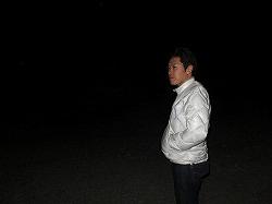 chichibu69.jpg