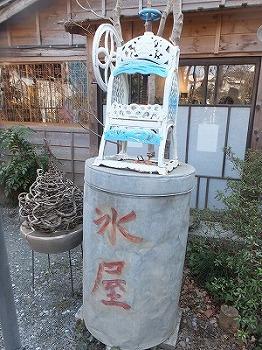 chichibu7.jpg