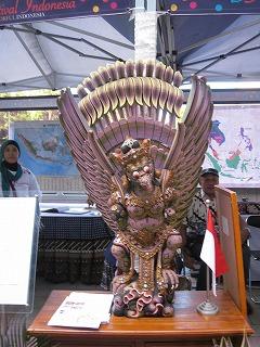 colorful-indonesia6.jpg
