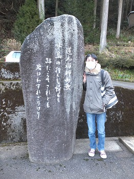 eiheiji3.jpg