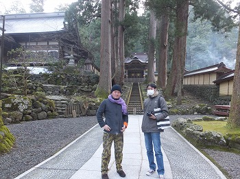 eiheiji6.jpg