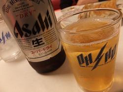 fujimidai-ohsho2.jpg