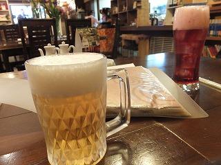 fujimidai8.jpg