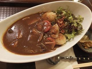 fujimidai9.jpg