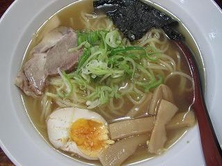 hamura-jiro2.jpg