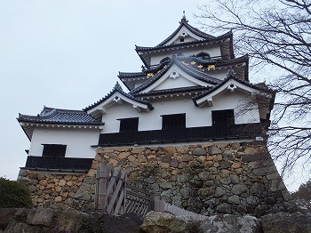 hikone12.jpg