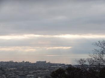 hikone21.jpg
