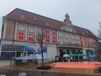 huis-ten-bosch47.jpg