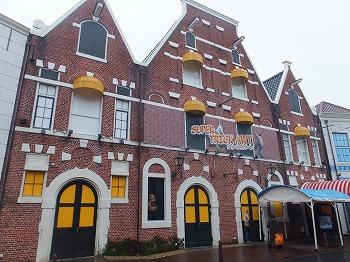 huis-ten-bosch63.jpg