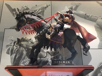 kaiyodo-figure-museum11.jpg
