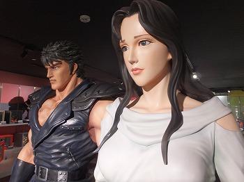 kaiyodo-figure-museum24.jpg