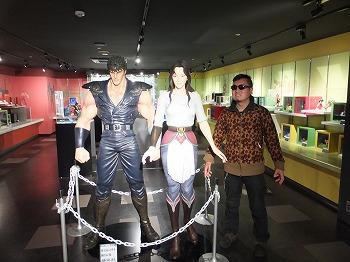 kaiyodo-figure-museum25.jpg