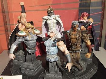 kaiyodo-figure-museum28.jpg