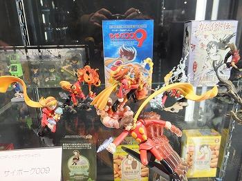 kaiyodo-figure-museum37.jpg