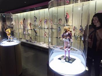 kaiyodo-figure-museum39.jpg