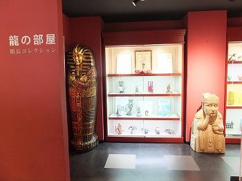 kaiyodo-figure-museum40.jpg