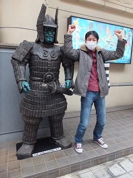 kaiyodo-figure-museum5.jpg