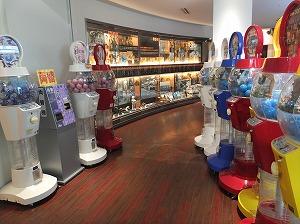 kaiyodo-figure-museum8.jpg