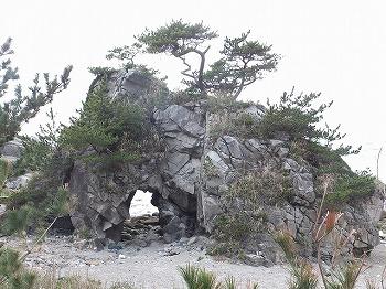 kouzushima104.jpg