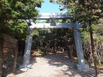 kouzushima106.jpg