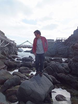kouzushima129.jpg
