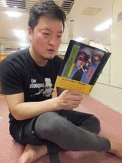 kouzushima15.jpg