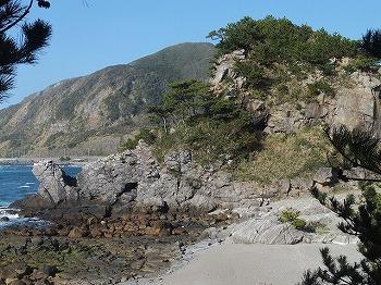 kouzushima151.jpg