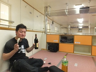 kouzushima16.jpg