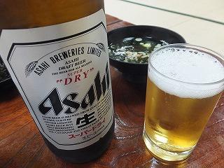 kouzushima160.jpg