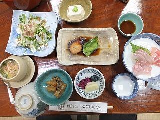 kouzushima161.jpg