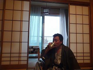 kouzushima166.jpg