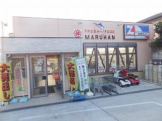 kouzushima167.jpg