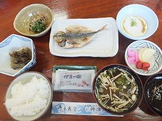 kouzushima169.jpg