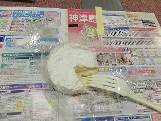 kouzushima17.jpg